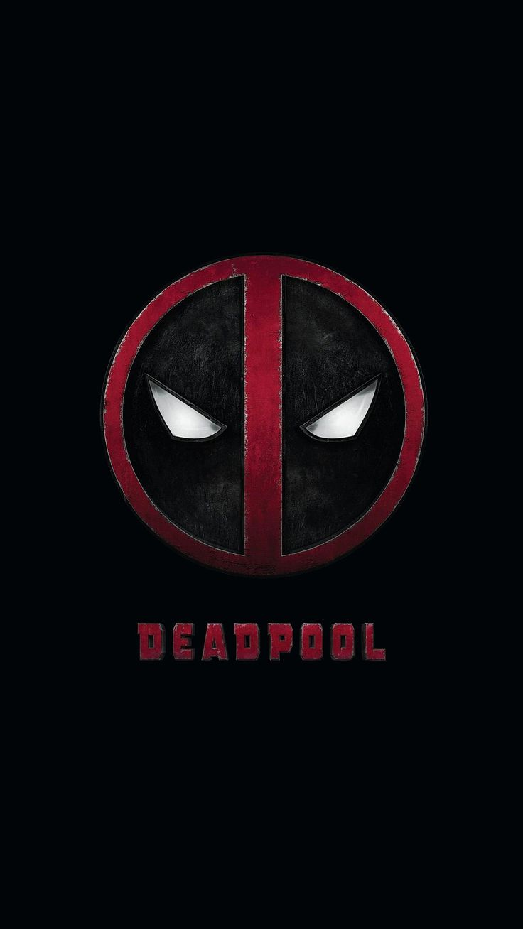 Image For Deadpool Iphone Wallpaper Android 95y92