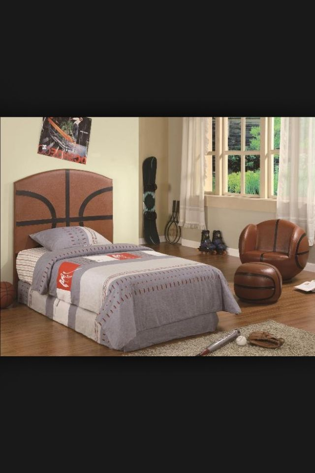 1000 Ideas About Basketball Room On Pinterest Basketball Wall Boys Basketball Room And