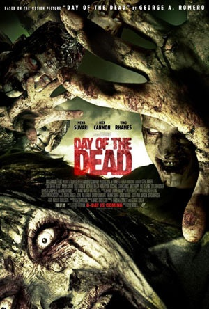 The Best Horror Movies List ~ Best Horror Movies of All Time