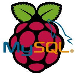 Další databázovou možností je MySQL. Co je potřeba udělat proto, aby na webserveru běžela i tato databáze?