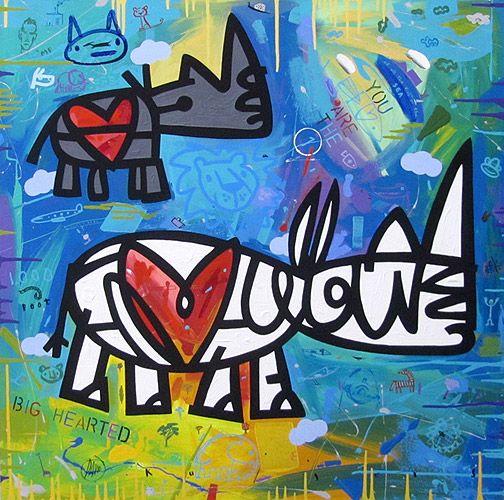 Carmel Art : Gail Catlin