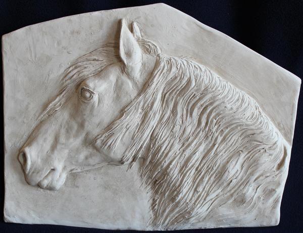 Ideas about horse head on pinterest horses