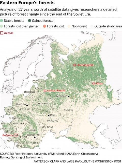 15 best World Geography - Russia images on Pinterest Russia - best of world map hungary syria