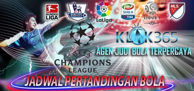 Berita Bola Terkini, Jadwal Sepak Bola, Hasil Pertandingan, Klasemen Liga, Transfer Pemain, Tim Sepakbola, Live Score, Piala Dunia