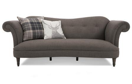 3 Seater Sofa Moray | DFS | http://www.dfs.co.uk/moray/mry24amry | #mydfs