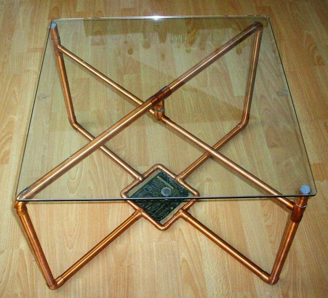 Glass Tables best 25+ glass side tables ideas on pinterest | gold nightstand