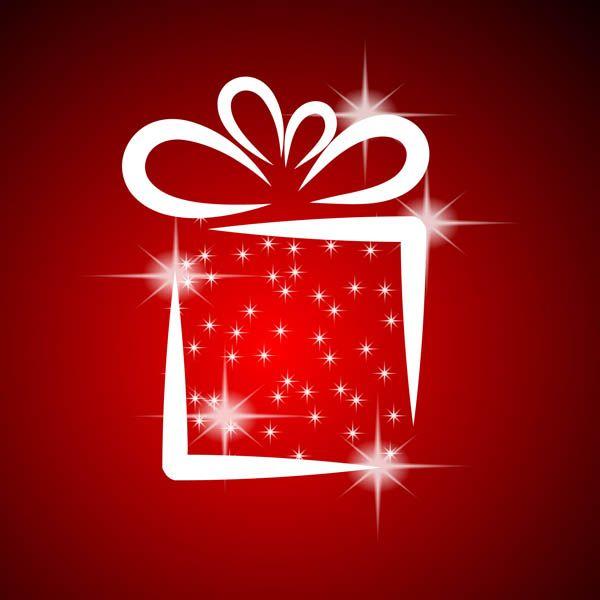 Kívánunk minden kedves ügyfelünknek áldott karácsonyt!  http://www.nyomtato-patron.hu/_webshop/