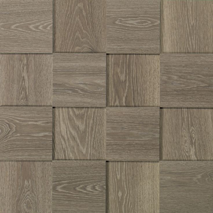 14 best Wall Tiles- Single tile designs images on Pinterest   Room ...