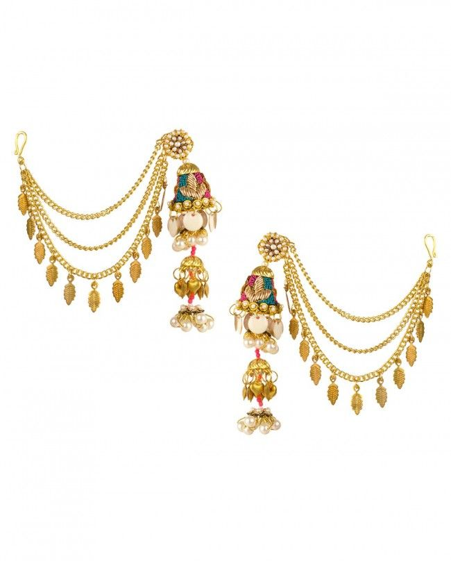 traditional jewellers a kolhapuri online shops shop jewellery thushi hemant gadi