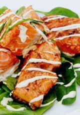 sero catering #kiwihospo #Sero #KiwiKai