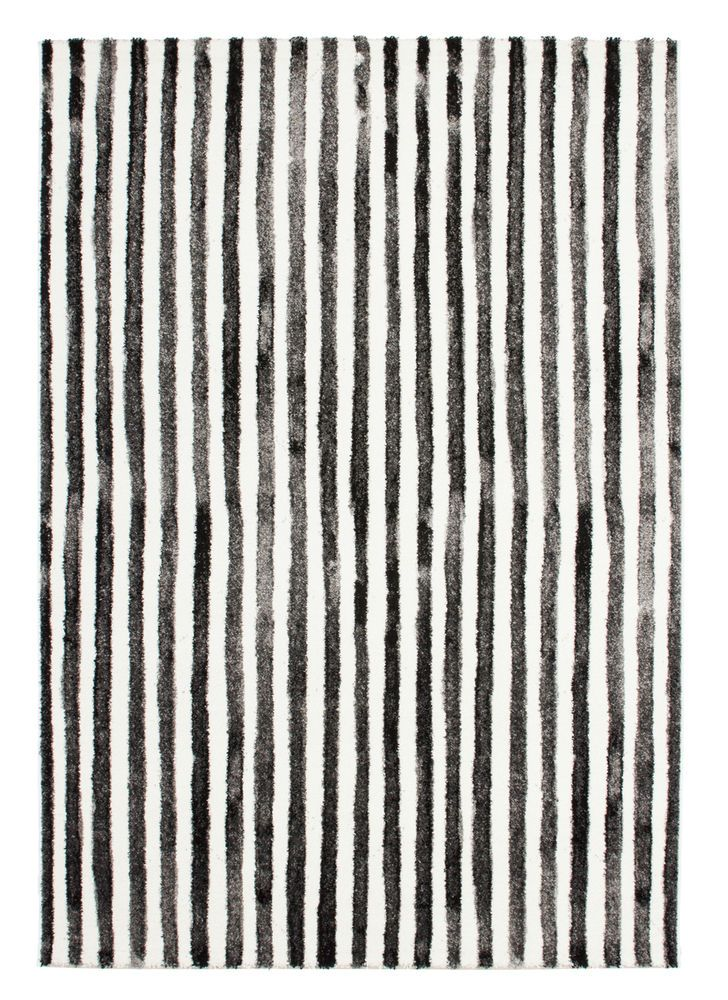 Teppich design textur  Die besten 25+ Teppich anthrazit Ideen auf Pinterest | Hauseingang ...