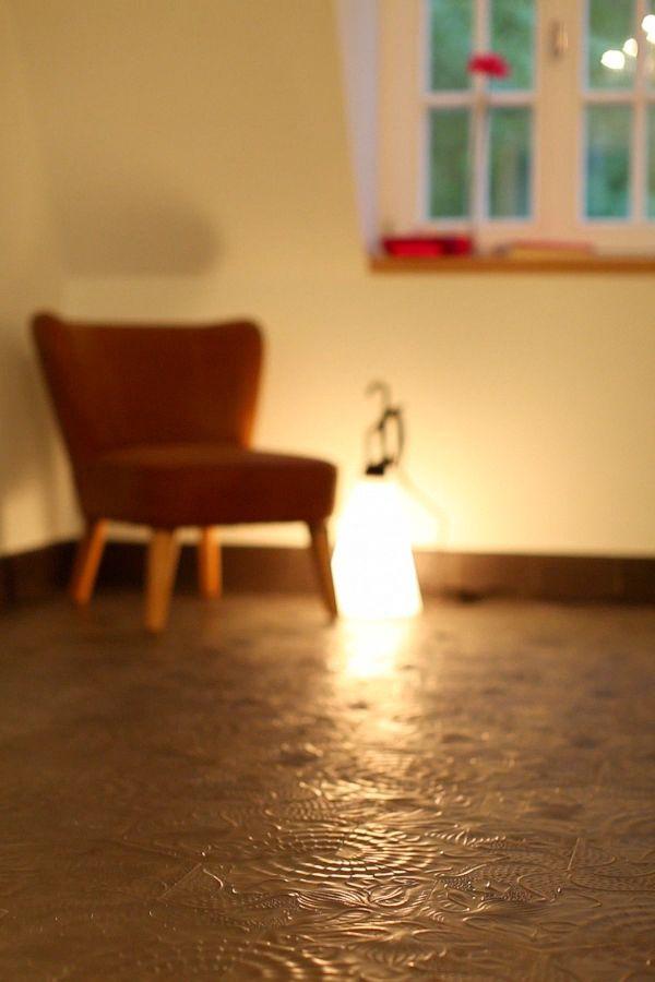 1000 bilder zu via platten auf pinterest empf nge. Black Bedroom Furniture Sets. Home Design Ideas