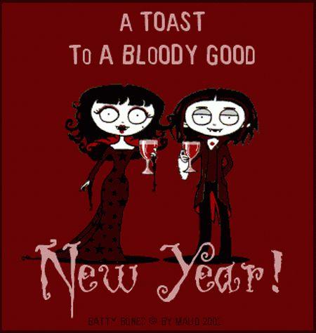http://littlecorpgothgirl.blogspot.ca/2014/12/happy-new-year.html