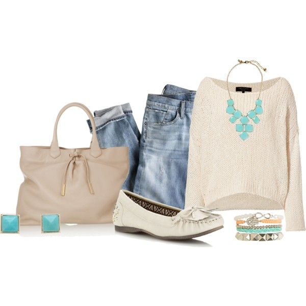 """""""moccassins"""" by hcc71 on Polyvore"""