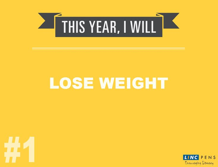 """Your weight doesn't dictate your worth"" ‪#‎Top10‬ ‪#‎NewYearResolution‬ #1"