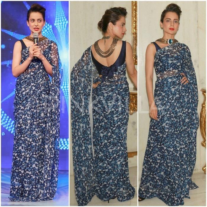 Celebrity Style,KANGANA RANAUT,ami patel