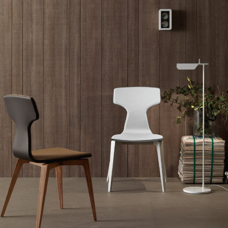 Ultra Modern Dining Chairs 168 best chairs images on pinterest | italian furniture, armchairs