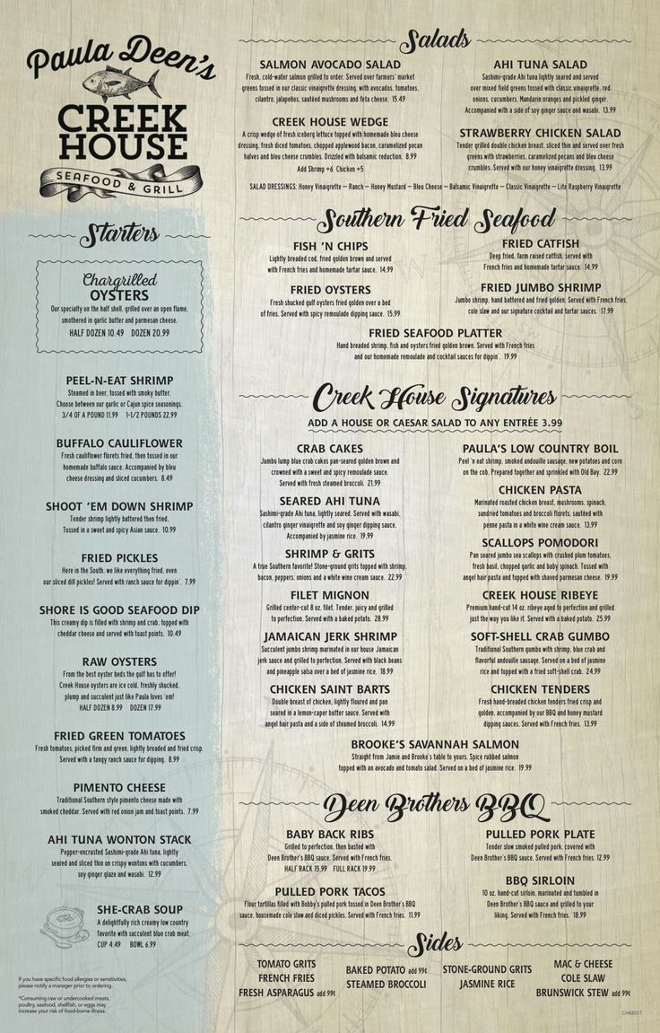 209 best DRIVE IN RESTAURANTS images on Pinterest | Vintage ads ...