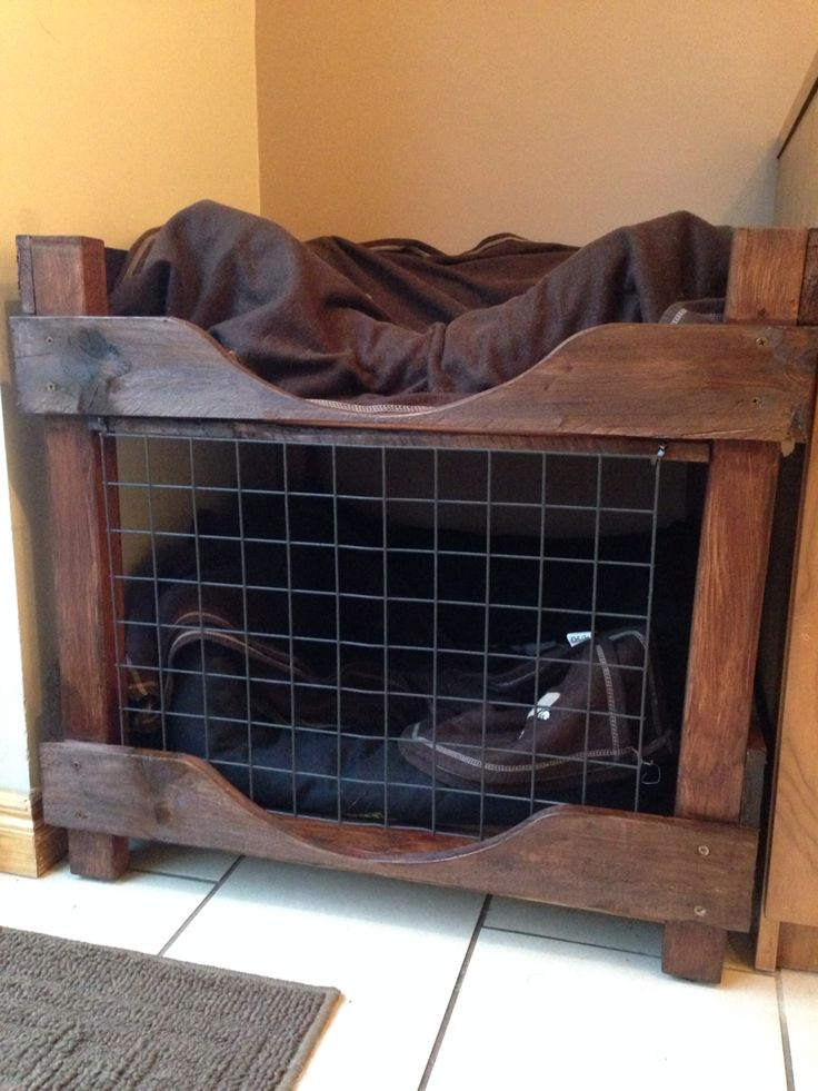 1000 Ideas About Dog Bunk Beds On Pinterest Dog Beds