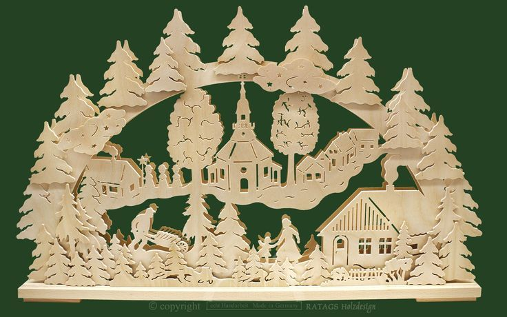 Bild Ergebnis Fur Laubsvorlagen Schwibbogen Papa Bilder Hochzeit Weihnachtsschablonen Basteln Basteln Mit Holz