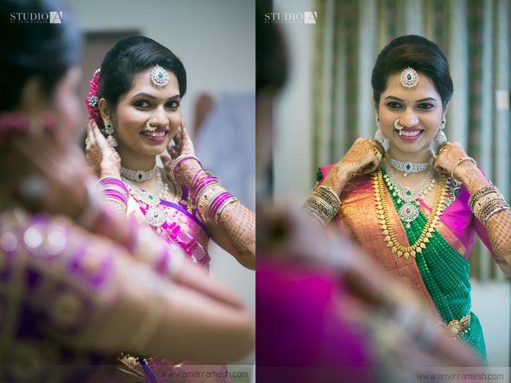Amar Ramesh Photography Blog – Candid Wedding Photographer and Wedding Flimer in Chennai, India Weddings Travel Knowledge Wedding Cinema