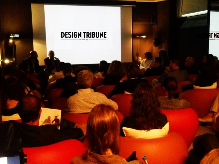 http://www.designtribunemagazine.it/