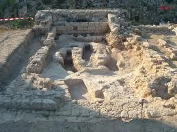 http://www.fugadalbenessere.it/la-protettrice-delle-nostre-antichita-madre-terra/