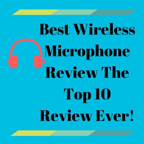11 best Top 10 Best Wireless Headphones in 2017 images on Pinterest - nist 800 53 controls spreadsheet