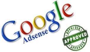 How to get Google AdSense 100% approved Account [Updated]