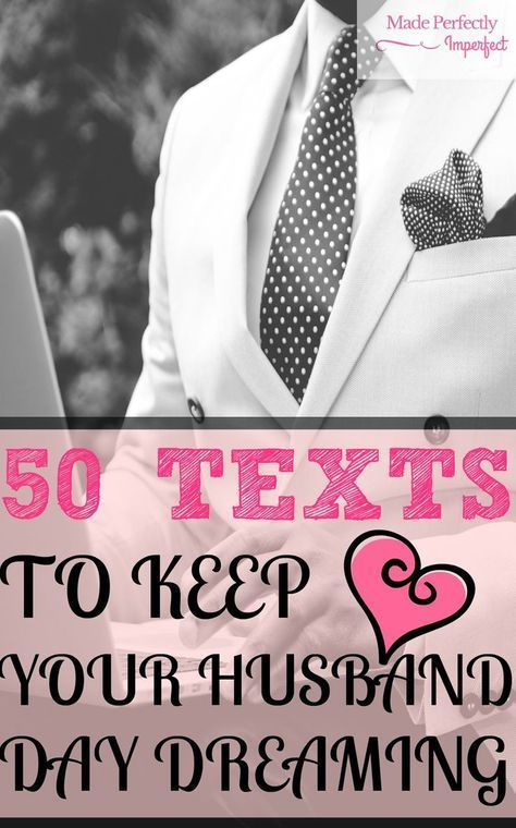 1000 sexy romantic ideas on pinterest romantic ideas - Things to spice up the bedroom for him ...