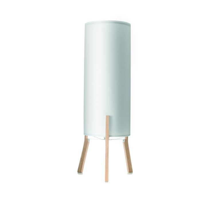 Floor lamp kmart