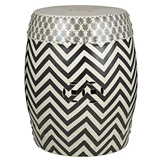 Sly Stool by Amalfi