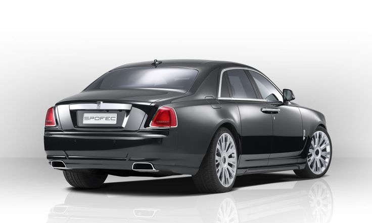http://gransport.pl/index.php/novitec/rolls-royce-ghost/ghost.html