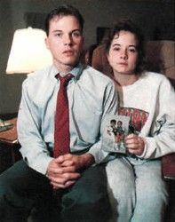 Susan Smith | Photos | Murderpedia, the encyclopedia of murderers
