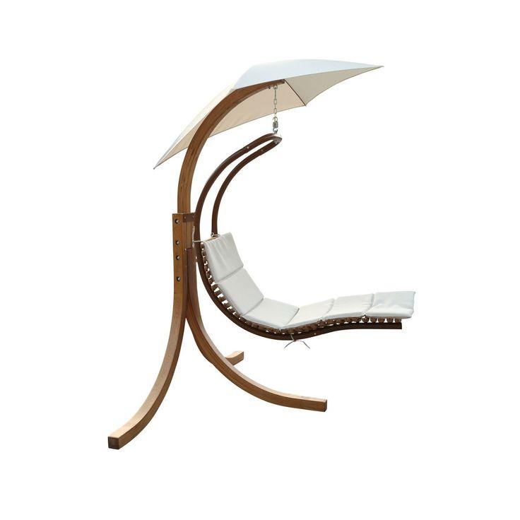 17 best ideas about modern porch on pinterest front