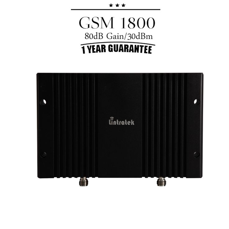 >> Click to Buy << 30dBm Power GSM / DCS 1800 mhz Mobile Cellular Signal Repeater Manual & Automatical Gain Control 80dB Gain Amplifier Repeater #Affiliate