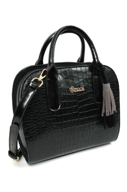http://www.anacondemoda.es/productos/bolso-doca-cocodrilo-negro