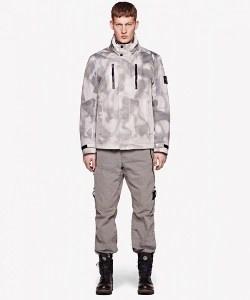 Great looking jacket - miesten takki