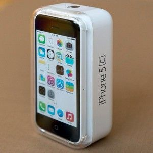 I phone 5 c for sale unlocked | Apple iPhone 5c Latest Model 16GB White Factory Unlocked Smartphone ...