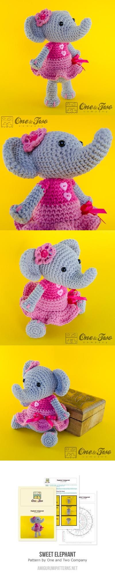 Hello Kitty Amigurumi Picasa : 17 Best images about crochet animals and toys on Pinterest ...