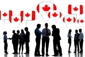 Are you a skilled worker who wishes to immigrate to Canada? Canada Federal Skilled Worker Program is a flexible option for any individual who wish to migrate to Canada.