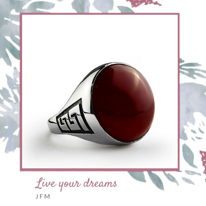 Follow us on Pinterest to be the first to see new products & sales. Check out our products now: http://www.jewelsformen.com/products?utm_source=Pinterest&utm_medium=Orangetwig_Marketing&utm_campaign=Auto-Pilot   #instafashion #fashionnews #jewelrytrends #streetfashionstyle #mensjewelryfashion #jewelsformen #mensjewelryshop #musthave #instacool #shopping #onlineshopping #instashop #picoftheday