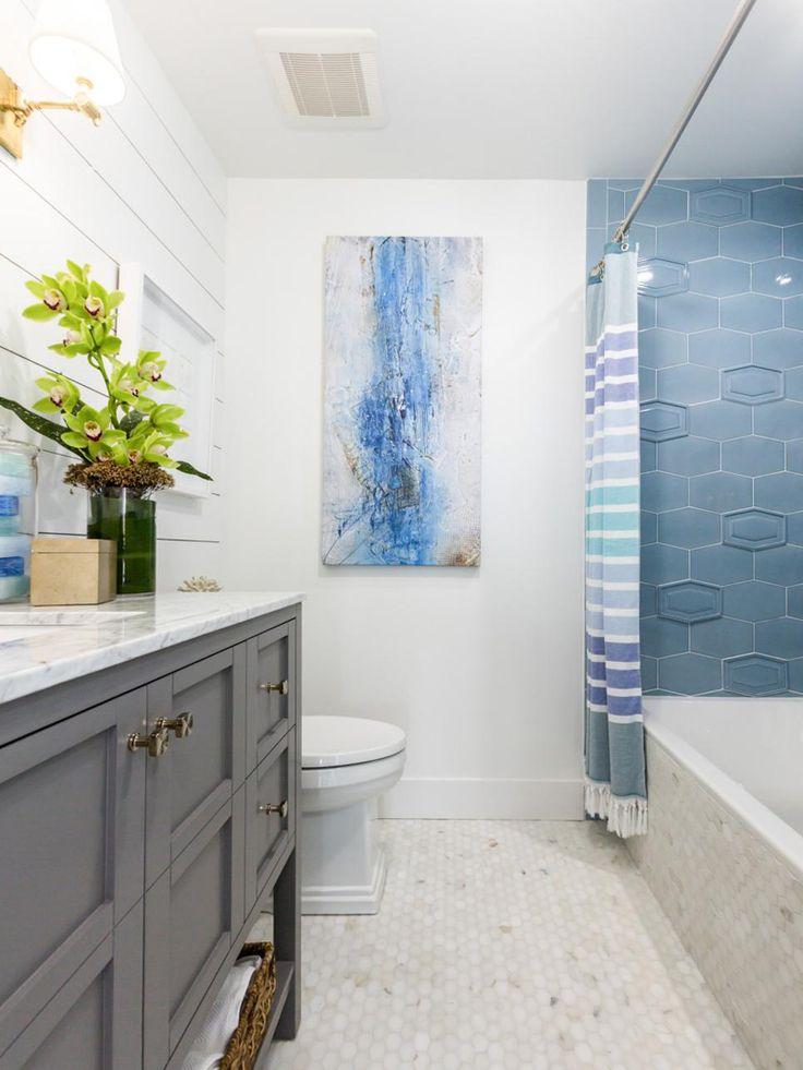 1463 Best Bathroom Design Images On Pinterest