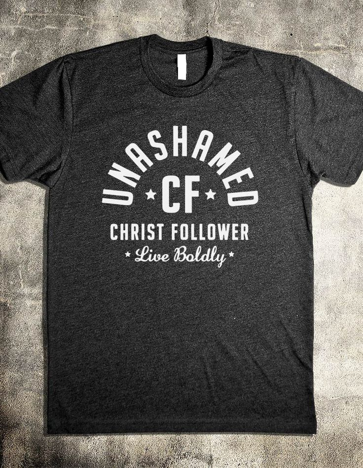 17 best images about catholic apparel on pinterest