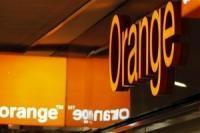 Espionnage : Orange travaille main dans la main avec la DGSE