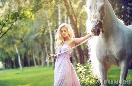 Beauty - model, photography, beauty, lady