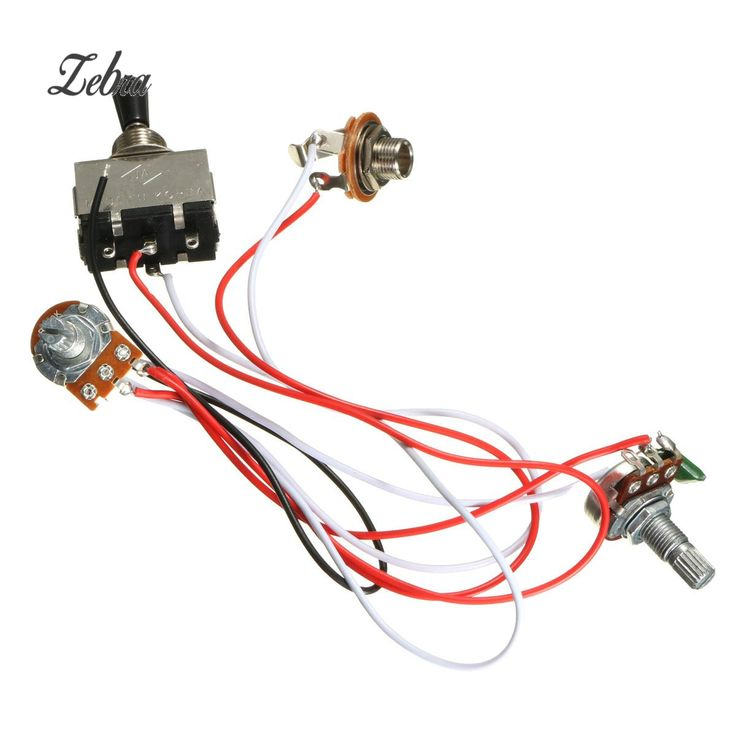 6c4b92c37126ec69b21616a1059ec560 sound off 3 wire harness radio wiring harness \u2022 couponss co  at downloadfilm.co