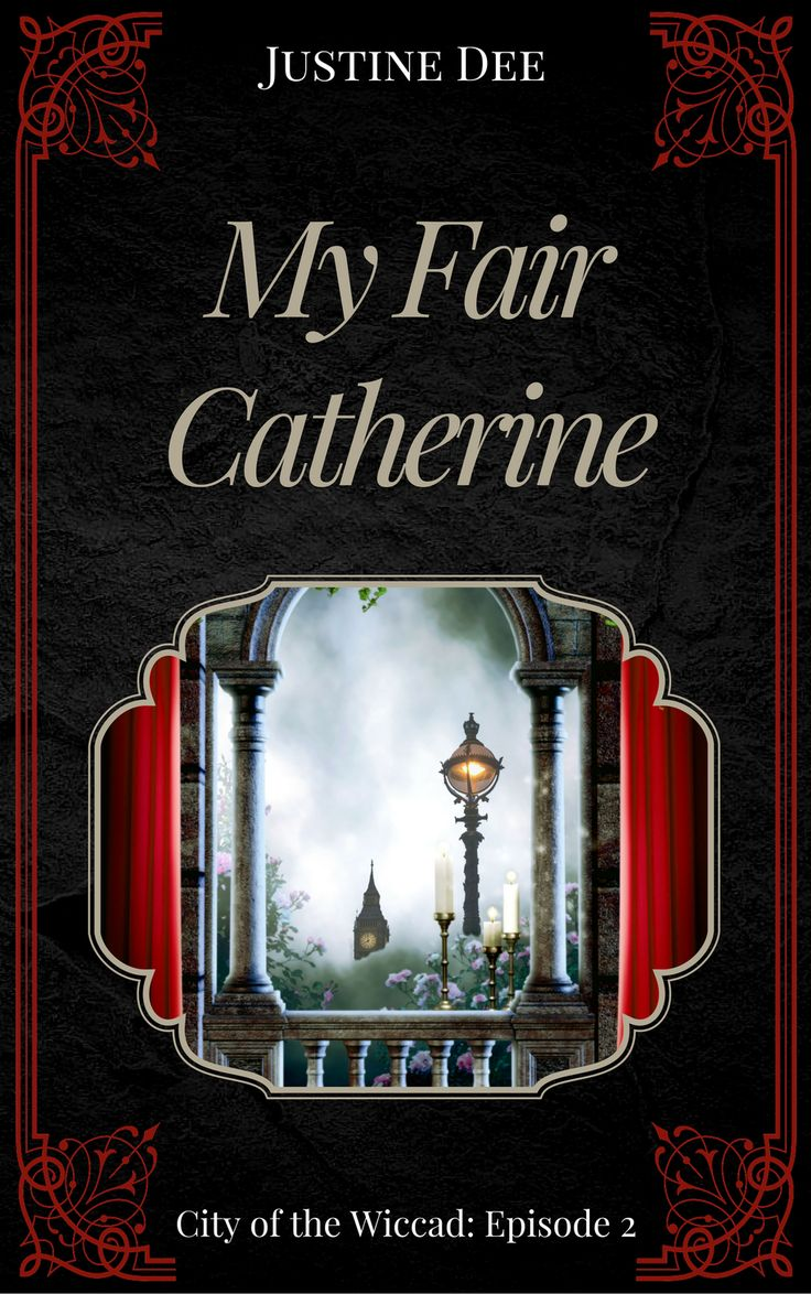 I just finished the final edit on My Fair Catherine. Editing is hard. There is so much editing. I use the word 'that' too much… But I am so proud of what this book has transformed…