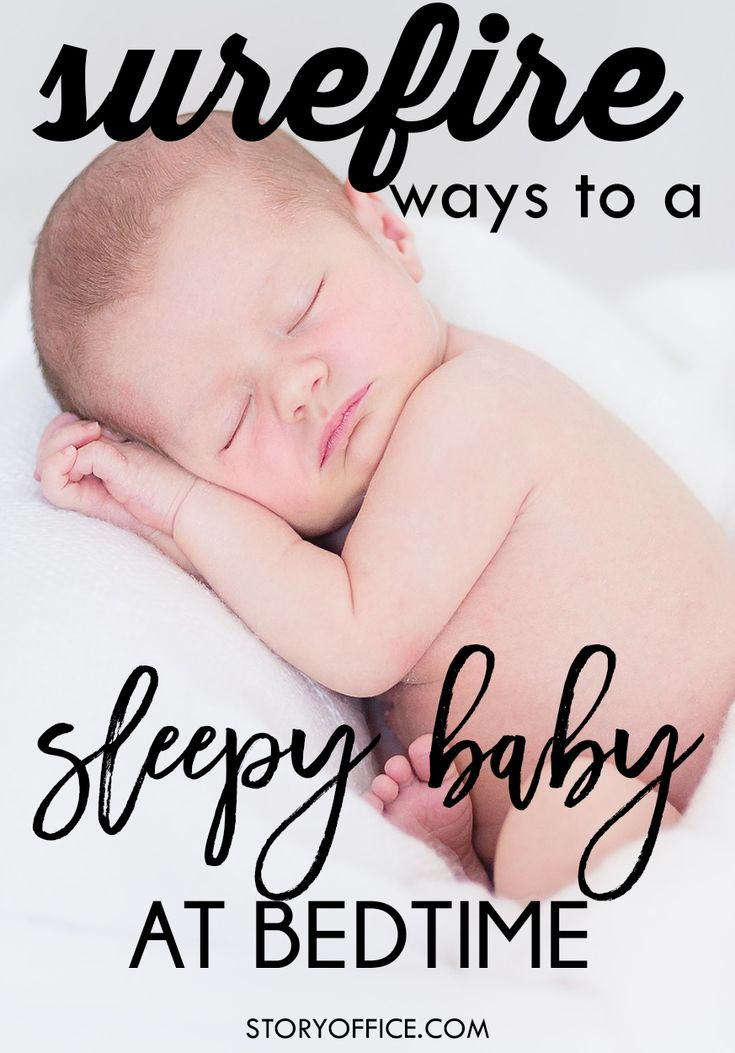 5 ways to prevent colic in babies with images colic