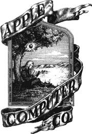 Apple Macintosh Design Case